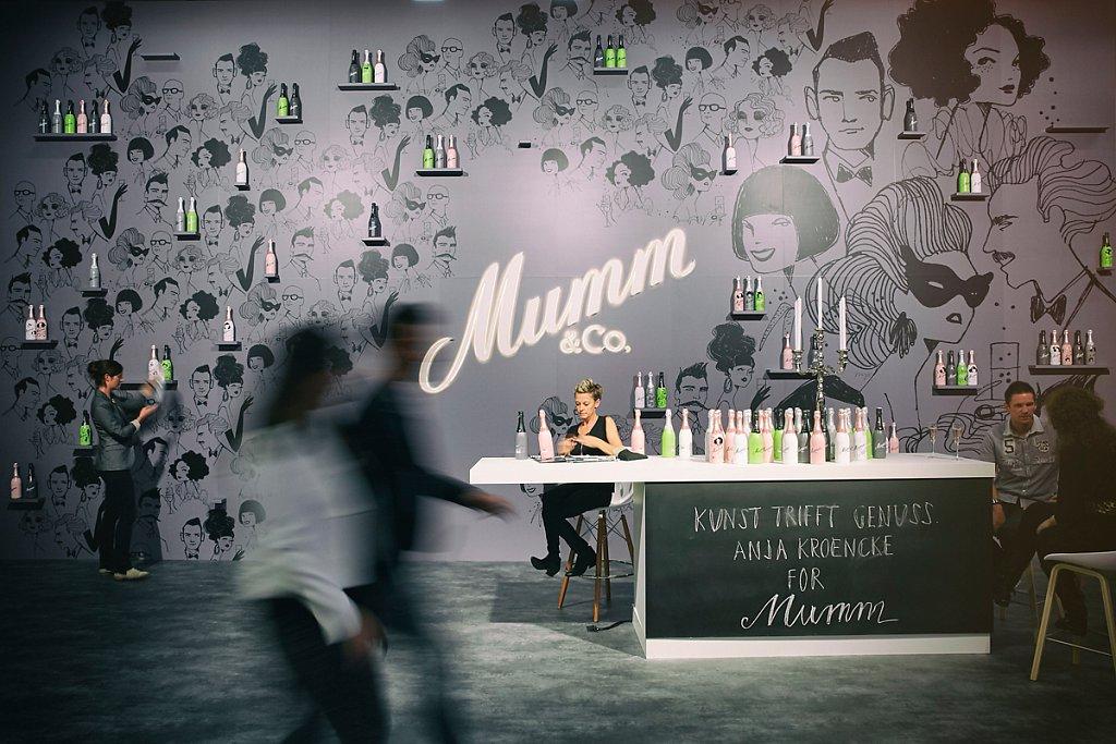 Mumm-1.jpg
