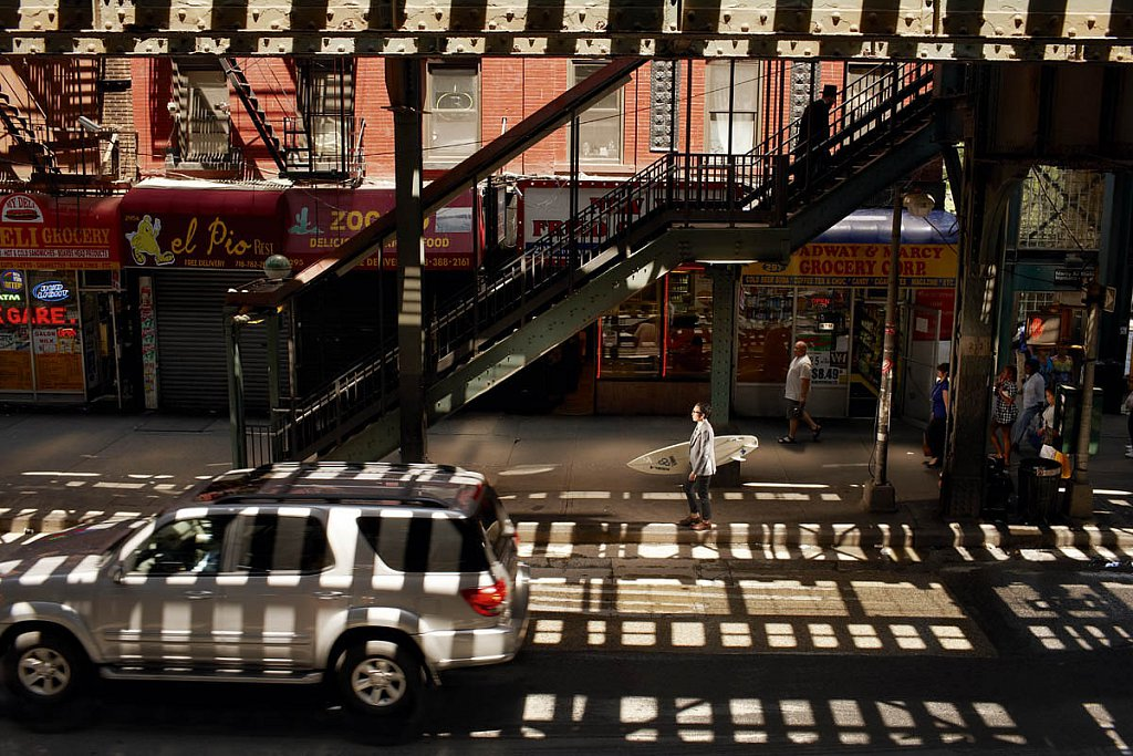 NEW-YORK1-1.jpg