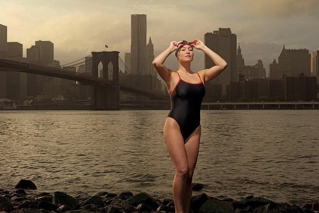 NEW-YORK1-11.jpg