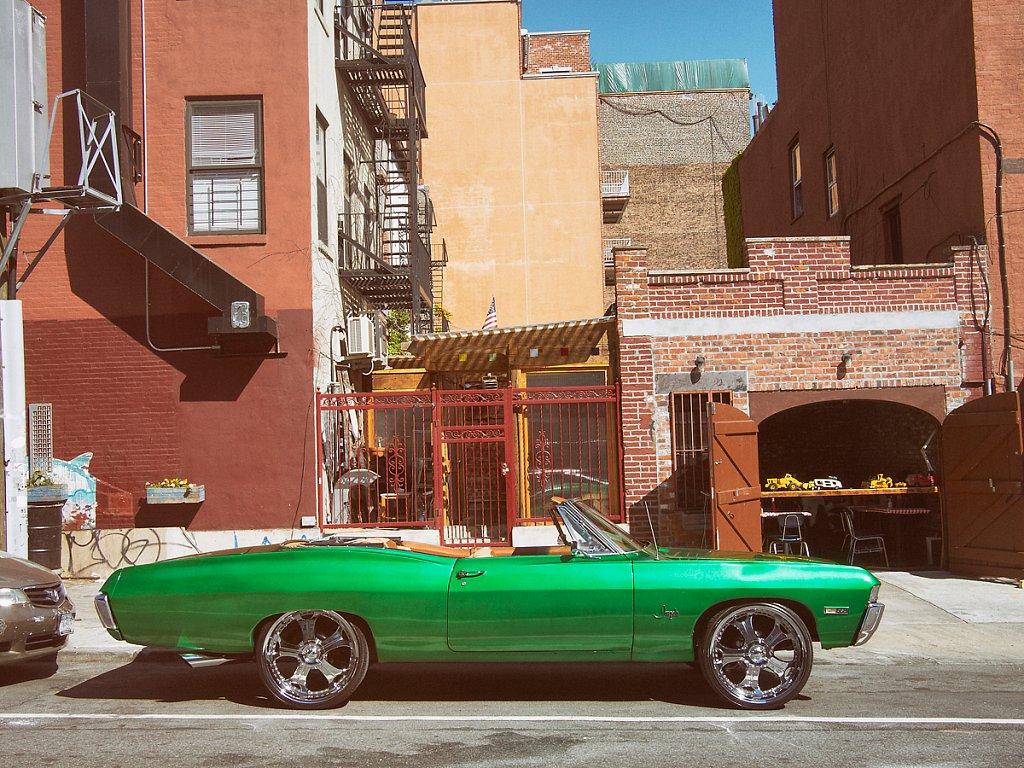 NEW-YORK2-3.jpg