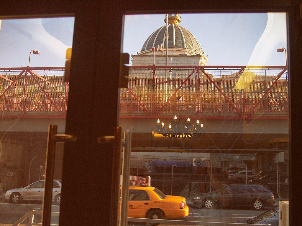 NEW-YORK2-4.jpg