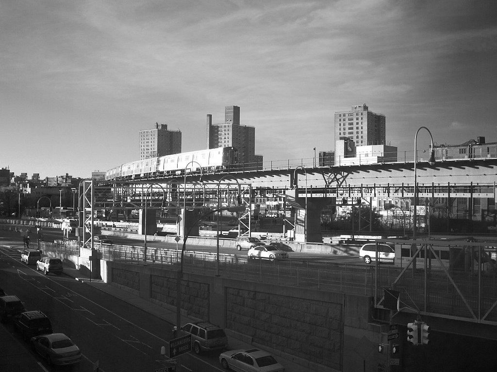 NEW-YORK2-5.jpg
