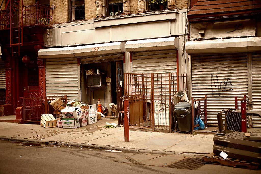 NEW-YORK2-14.jpg