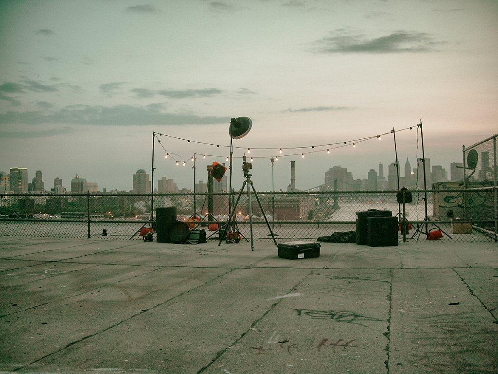 NEW-YORK2-15.jpg