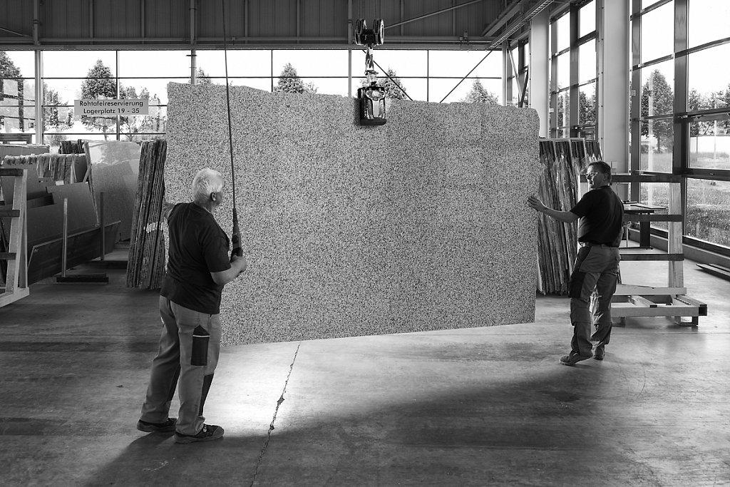 Granit-sw-3002.jpg