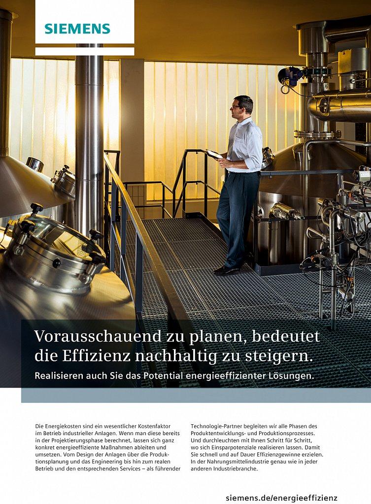 DT-46624-AZ-EE-Motiv-Neu-Brauerei-Ly12-1.jpg